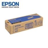 【特惠款】EPSON 原廠碳粉匣 S050630 (黑) (C2900N/CX29NF)