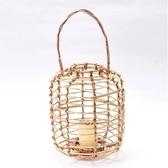 Bloomingville居家佈置竹製燈籠