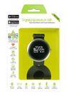 黑熊館 雙揚 i-gotU Q77HR藍牙心率智慧健身手錶 通知 運動 睡眠管理 心率功能