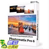 [107美國直購] HDR SOFT Photomatix Pro 6.0.2 for Win PC and Plugin for Lightroom FREE UPDATE