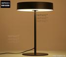INPHIC- 現代簡約裝飾檯燈北歐臥室床頭商務辦公桌鐵藝創意檯燈_S197C