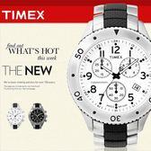 【人文行旅】TIMEX | 天美時 T2M707 INDIGLO全面夜光指針錶
