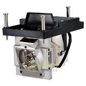 NEC 原廠投影機燈泡NP22LP / 適用機型NP-PX750U2
