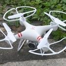 遙控飛機 無人機航拍遙控飛機充電耐摔定高四軸飛行器高清專業航模兒童玩具【全館免運】