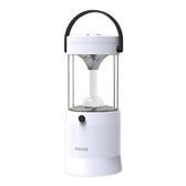 (加贈能量棒1入)日本 Maxell MIZUSION LED 水鹽提燈 /急救燈 注入水鹽即可發光(MS-T210WH)
