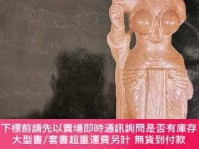 二手書博民逛書店Patna罕見Museum Catalogue: Stone Sculptures and Other Antiq