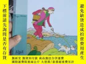 二手書博民逛書店SEA罕見LOVE  AMOR DE MARY15389 出版2