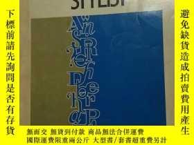 二手書博民逛書店The罕見Practical StylistY278688 Sh