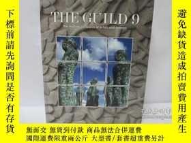 二手書博民逛書店the罕見architect s source of artis
