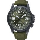 SEIKO精工PROSPEX空全方位飛行機械錶 4R35-02N0G SRPC33J1