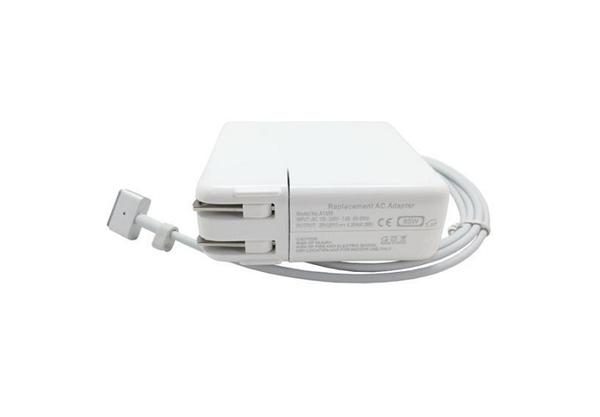 apple 85w magsafe 2 電源轉接器 apple nb充電器 85w a1424 85w 變壓器 T頭