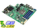 [106美國直購] Intel Corp...