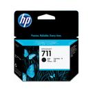 【惠普HP】CZ133A NO.711 ...