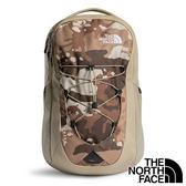 【THE NORTH FACE 美國】中性 JESTER 雙肩電腦背包 29L『BFS迷彩/卡其』NF0A3KV7 背包 旅行 電腦包