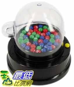 _B@[有現貨 馬上寄A] 2日限時搶購 49顆 電動 大樂透機 賓果機 適合 博奕 宴會 遊戲 助興 (22475_ff07)