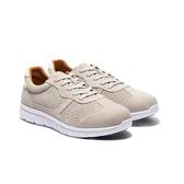 Waltz-男休閒鞋522021-05灰