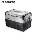 109/8/30前贈保護套~  DOMETIC CFX 50W 最新一代CFX WIFI系列智慧壓縮機行動冰箱