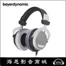 【海恩數位】Beyerdynamic DT880 Edition 250ohms 監聽耳機