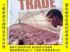 二手書博民逛書店Fair罕見TradeY15389 Jilly Hunt &am