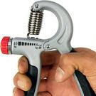 (10~40公斤)調節握力器(加買)