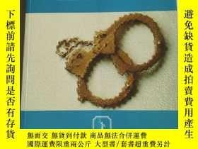 二手書博民逛書店Criminal罕見Law (150 Leading Cases