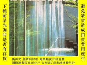 二手書博民逛書店LANDSCAPE罕見ARCHITECTURE 2007.06Y