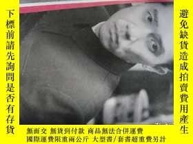 二手書博民逛書店罕見張愛玲色戒Y103823 蔡登山 作家出版社 出版2017