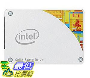 [106美國直購] Intel SSDSC2BW480H6R5 480GB 535 SERIES SSD SATA 6GBS