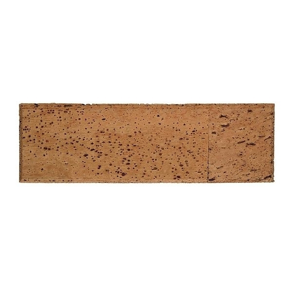Cork Bricks軟木磚-Natural