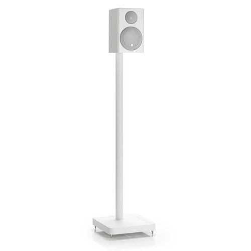 英國 Monitor audio Radius Stand 腳架/對