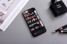|文創現貨| iPhone 7 Plus i7 i7+ i6+ i6 i6S 6 6S 指環 手機殼 指環扣 指環支架 犀牛盾支架 自動販賣機
