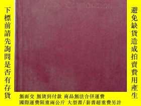 二手書博民逛書店罕見李氏英語修詞作文合編(全英文1938年)700 李登輝 商務