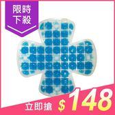 台灣專利冰涼帽墊(1入) 顏色隨機【小三美日】原價$185