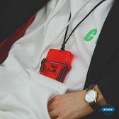 煙盒多功能隨身煙盒防水沙灘盒飾品盒