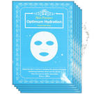 高效深層保濕面膜10片(單片裝)▲Skin Pamper 美肌寵愛▲所有肌膚適用