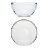 10cm玻璃碗 SS NO7-6 NITORI宜得利家居