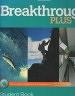 二手書R2YB《Breakthrough PLUS 3 Student Book