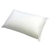 防螨防水舒適枕 45x15x75cm