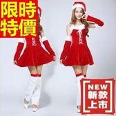 洋裝-夜店風聖誕派對派對焦點韓版連身裙63ab38[巴黎精品]