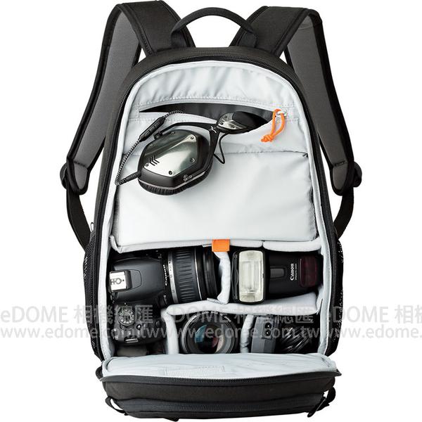 LOWEPRO 羅普 Tahoe BP 150 米卡 泰壺 後背包 (6期0利率 免運 台閔科技公司貨) 太湖 相機包 LP37056