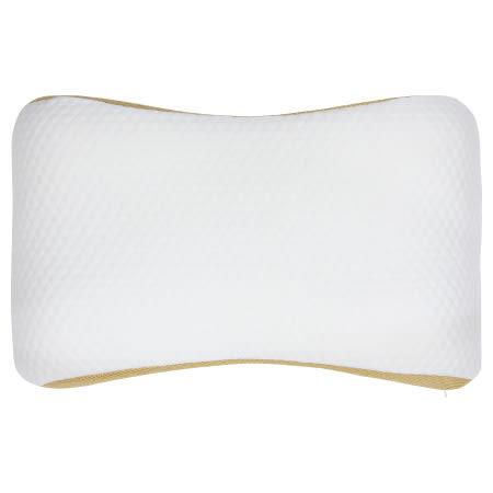 舒適型護肩頸記憶釋壓枕 62×39 NITORI宜得利家居