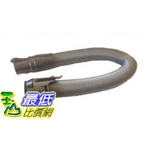 Dyson DC27 & DC28 Hose Assembly; Fits Dyson DC27, DC27 HSN Exclusive, DC27 Sam s Club Exclusive & DC28 Models 軟管組件