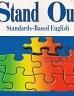 §二手書R2YB b《Stand Out 2:Standards-Based E