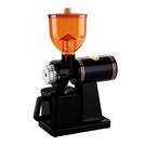 金時代書香咖啡  TIAMO 半磅磨豆機-220V 經典黑 HG0086-220V