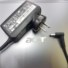 宏碁 Acer 40W 扭頭 原廠規格 變壓器 Monitor G274L G276HL G276HLDbd G276HLDbmid G206HL H226HQL H236HL H236HLbid H236HL