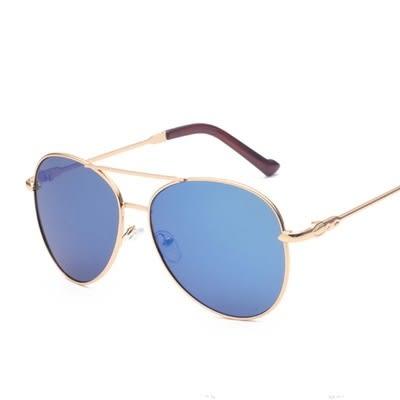 太陽眼鏡-百搭雙樑經典造型男偏光墨鏡5色73en28【巴黎精品】