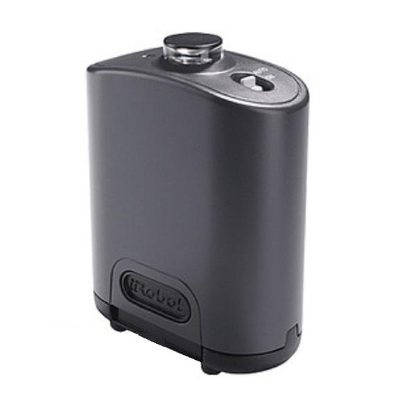 [現貨供應] Roomba 500 600 700系列通用智慧型 虛擬牆 Auto Virtual WallR 88701