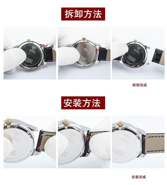 【矽膠錶帶】Garmin Vivoactive 3/3T/Music 智慧 智能 20mm 手錶 替換運動腕帶