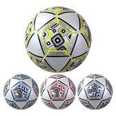 【狐狸跑跑】AOLIKES 五號足球 成人 兒童足球 11人制足球 608