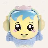 兒童寶寶唱歌麥克風卡拉ok唱歌玩具嬰幼兒擴音唱歌機無線小話筒 igo 童趣潮品